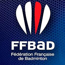 federation_badminton